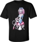 Preview: T-Shirt Alice
