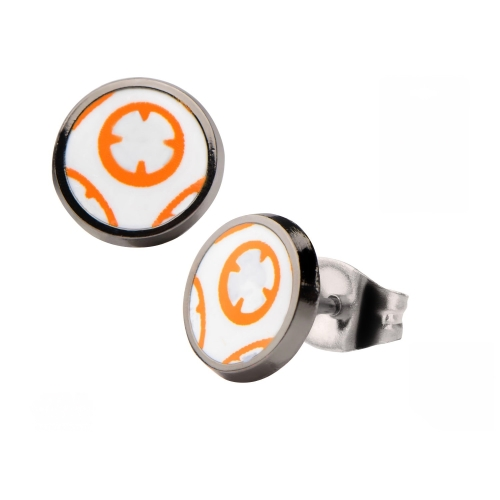 BB-8 Ohrstecker, Star Wars