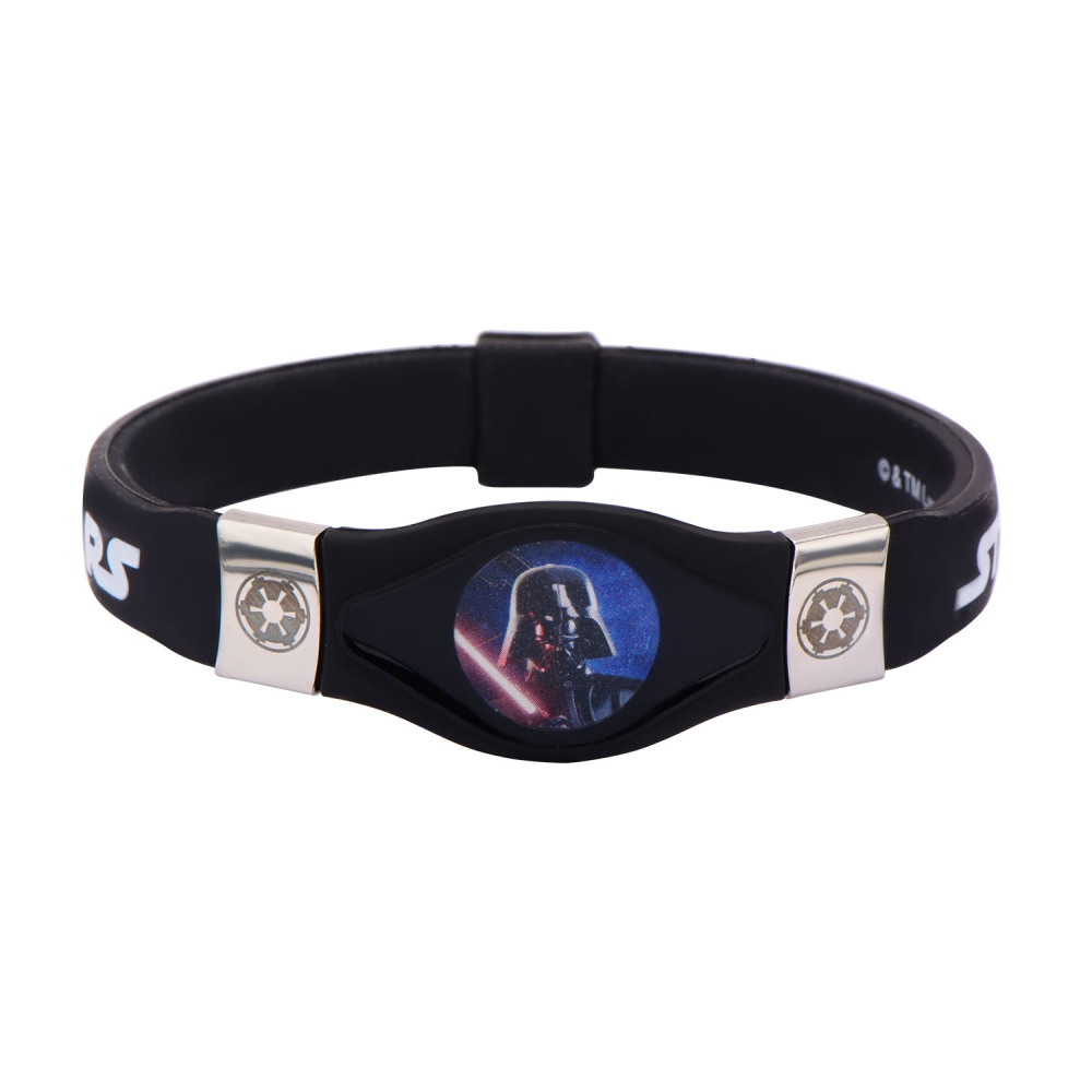 cos shop star wars schmuck darth vader armband for kids