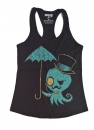 Tank Top Mr Octopoda